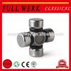 New Arrival FULL WERK Universal Joint 8X20 japan used car auction