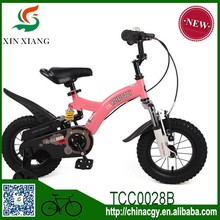 China bicycles chopper frame children bike/bycicle/children bike
