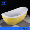 Xuancheng Tangbiao used and freestanding used bathtub price for home