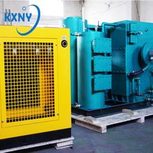 china manufacturer small electric generator