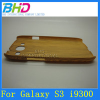 High grade lining cell phone protector cases for Samsung 9300