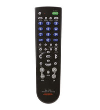 DT-RM139ES universal Remote Control for LCD/LED/HD TV with CE & ROHS Certificate