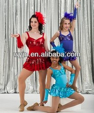La belleza y la bestia disfraces, gypsy costume, belly dancing clothes barato