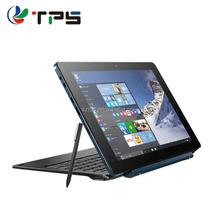 Portable mini laptop 10.1 inch windows10 tablet 2GB 64GB or 32GB IPS HD touch screen dual os android tablet with ,Window pc tab