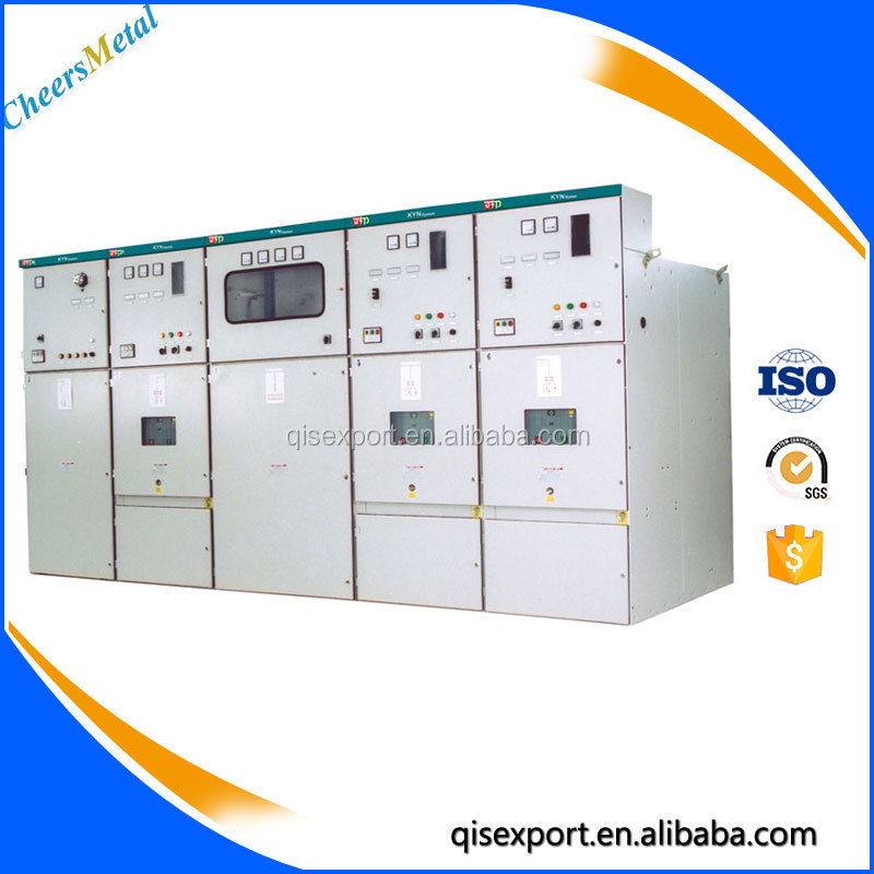 electrical distribution panel board cabinet