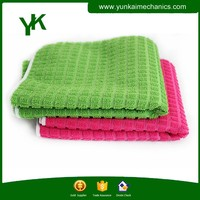 2016 Most Fashionable Microfiber Cleaning Cloth