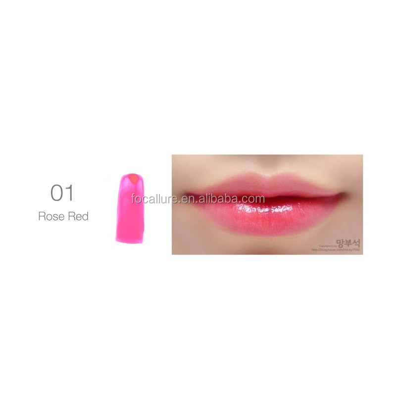 Hot sale low price cosmetic bottle lipstick,matte liquid lipstick,lipstick