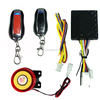 motorcycle audio alarm top sell