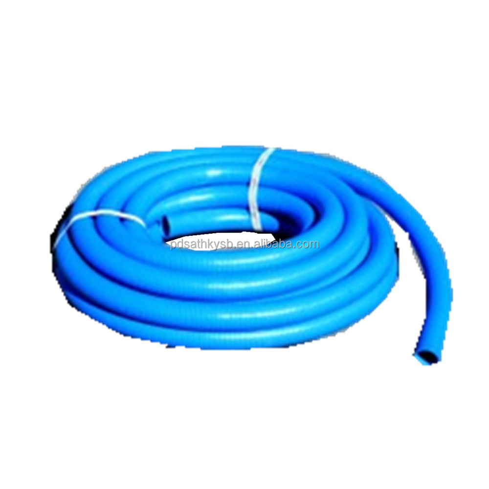 High qulity expanding garden magic hose
