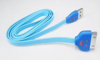 Logo Customized Customs Price List Of Cable Manufacturers