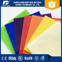 Frosted plexiglass sheet matt acrylic sheets for sale