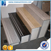 Natural Stone Anti Slip Granite Stairs
