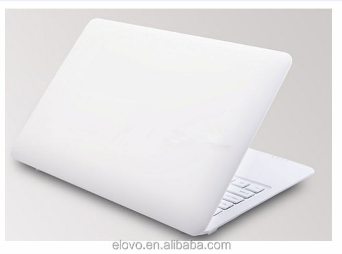 laptop china low price not used mini laptops sale with good quality