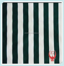 cheaper blue and white stripe awning fabric