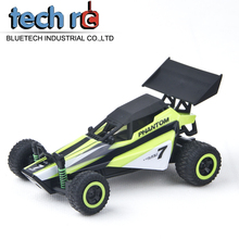 2.4G RC Drift Car 1:32 Full Scale Mini RC Truck