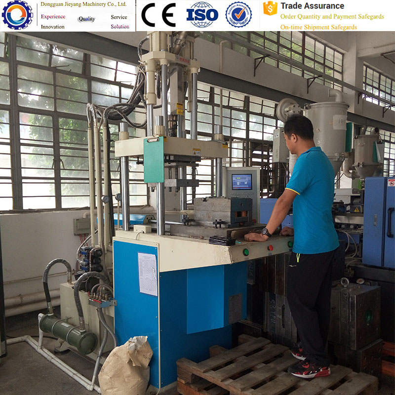 Hot Sale and Factory Phone Mobile Cover Making Machine