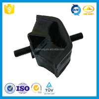 Auto Parts Engine Mount for Hyundai/Opel/Daewoo Tico,11710A78B10-000