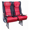 Luxury Aircraft Seat Manufacturer With CCC