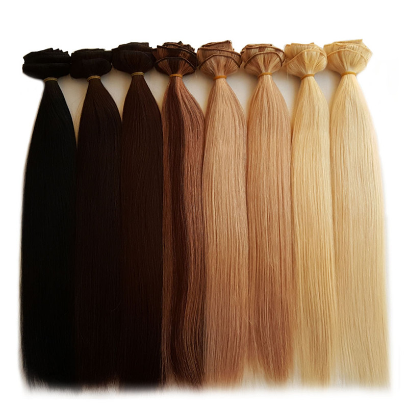 wholesale clip on hair extensions walmart cheap human hair extensions clip in, clip on hair extensions