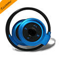 Hot Selling 503 mini Sports Stereo Wireless Headset