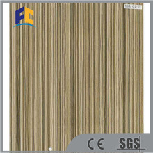 High quality environmental protected super click vinyl floor tile