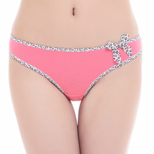 ladies and girls hot sexy fancy butterfly panties thongs