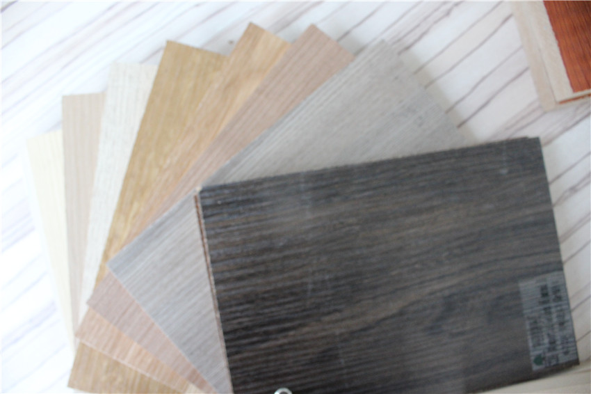first class all color melamine paper melamine board