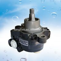 Auto Parts Industrial Power Steering Pump for hino h07c