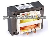 IE power transformer 220v