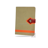 OEM manufacture stream texture leather cover case for ipad air