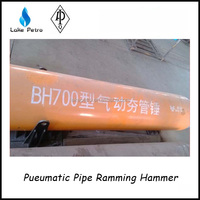 Good Price Pneumatic Pipe Ramming Hammer For HDD Well