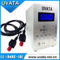 UVATA 8 Channel Fan-cooling UV LED Spot Curing System