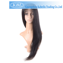 Attractive tangle free nice day wigs, cheap sales peerless lace front wigs