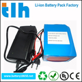 golf trolley li-ion battery 12v 20ah