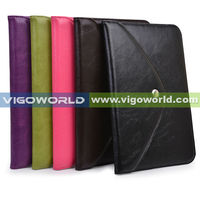 NO MOQ /Cheap price 7 inch 8 inch tablet case