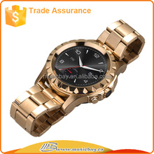 2016 New Fashion T3 bluetooth MTK2502 Smart watch For iphone Samsung LG all smart phone