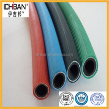 China manufacture selling single line soft welding cuttting machine hose tig torch tube