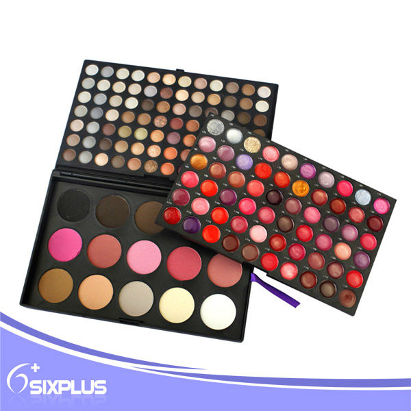 159 color wholesale farmasi cosmetics branded makeup