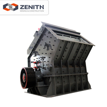 gravel crusher machine plant, crusher equipment in gold mining and processing