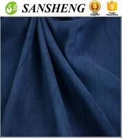 chinese upholstery fabric