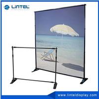 poster events fabric store display wholesale online