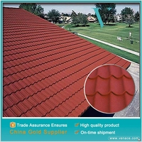2015 cheap price high quality compare roofing shingles