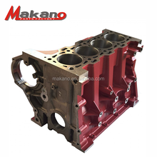 FOTON Truck ISF2.8 Engine Parts Cylinder Block 5261256