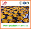 820g/tin hot sale Chinese canned yellow peach