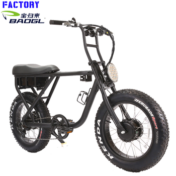 lithium battery electric bicycle electric bike 250W Cheap  Ebike with EN15194