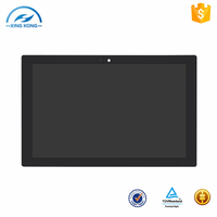10.1'' LCD Display Touch Screen Assembly For Sony Xperia Tablet Z4 SGP771 SGP712