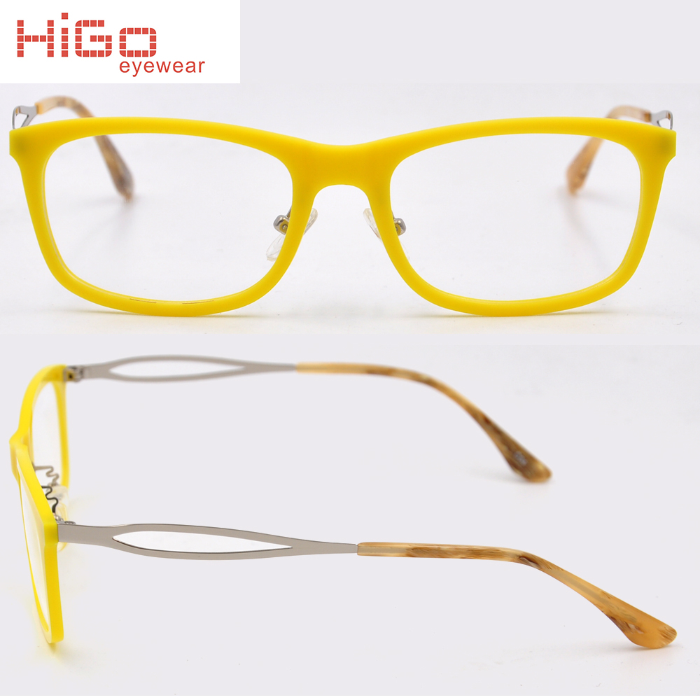 Großhandel design brillen Kaufen Sie die besten design brillen ...