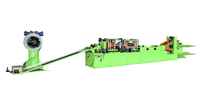 HJ-600/3500 Transformer Core Cutting Machine