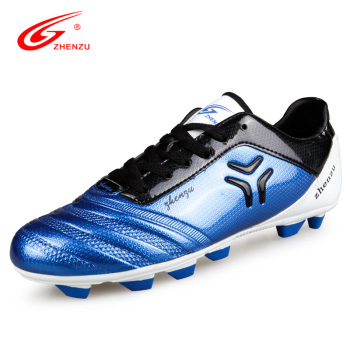 Fashion Lightweight Soccer Boots For Men