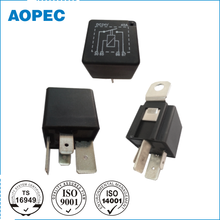 Quality 12v relay price, auto relay 12V